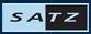 satzsoft_logo